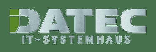 iDATEC GmbH